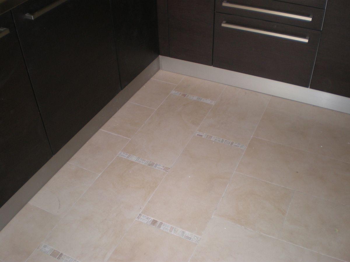 Photogallery carpani trieste pavimenti rivestimenti e arredobagno