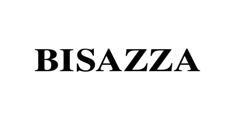 Negozi Di Piastrelle A Trieste.Piastrelle E Mosaici Carpani Trieste Pavimenti